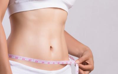 Recuperar la belleza del abdomen con una dermolipectomia